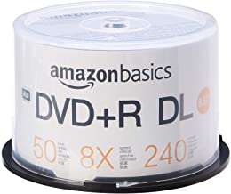 Best dvd disk 8gb Reviews