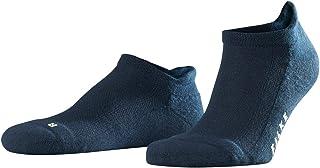 Cool Kick Sneaker Calcetines cortos para Hombre