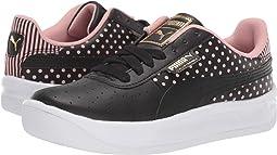 0d4e47b84de1 Women's PUMA Shoes + FREE SHIPPING | Zappos.com