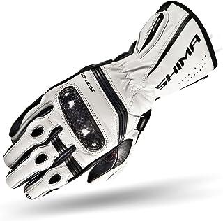 Suchergebnis Auf Für Motorradhandschuhe Shima Handschuhe Schutzkleidung Auto Motorrad