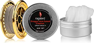 Best vape coil wire Reviews