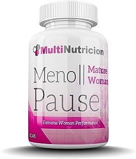 MenoPause | Formula