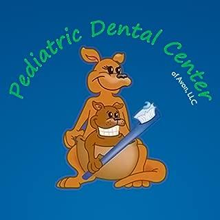 Pediatric Dental Visit
