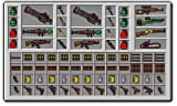 Armors, Guns, Grenades, RPG and much more Easy to use 100% working mod and links Regularly updates Supporting all versions of MCPE
