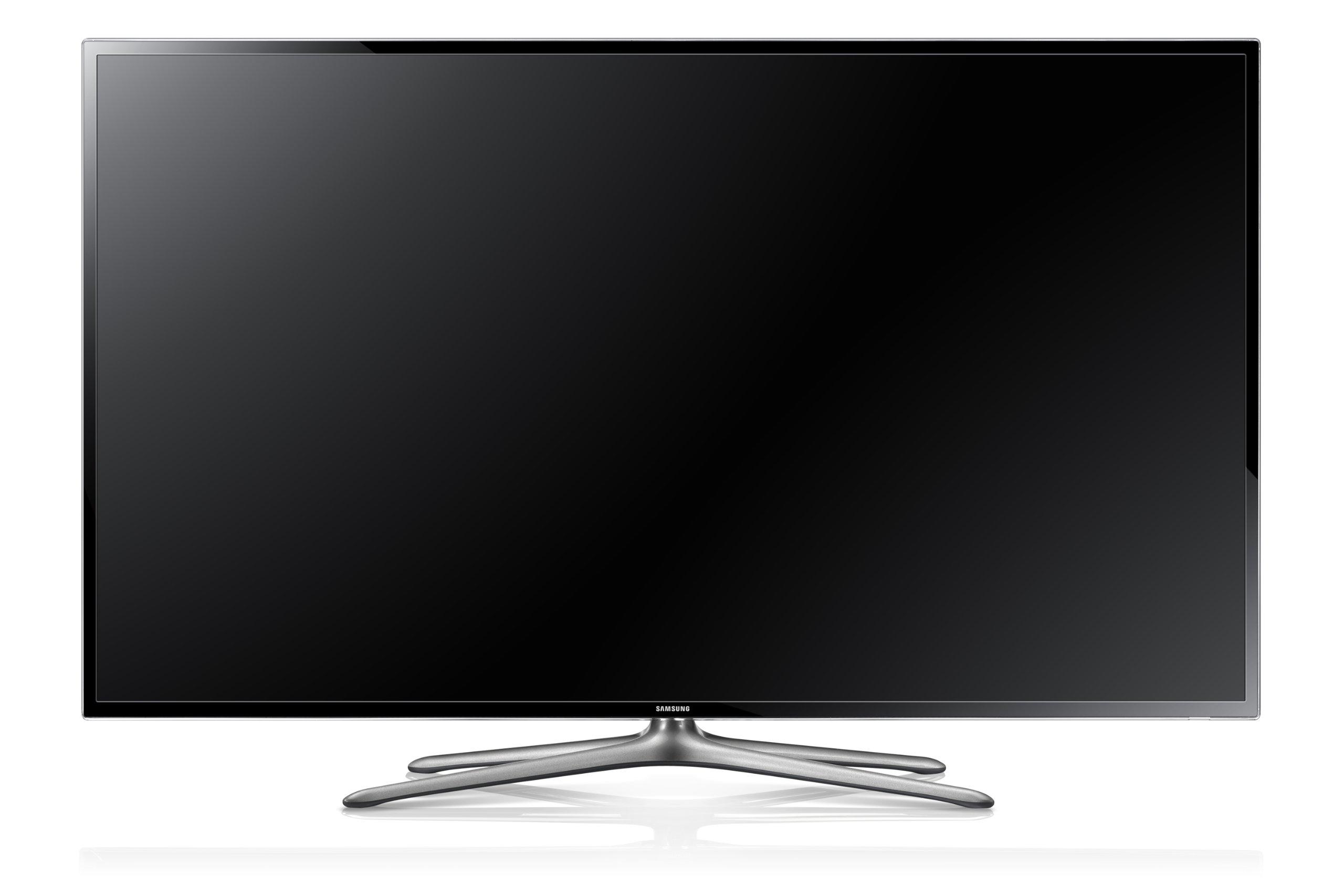 Samsung UN46F6400AF - Televisor (116,59 cm (45.9