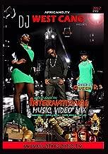 Best mix music video dvd Reviews
