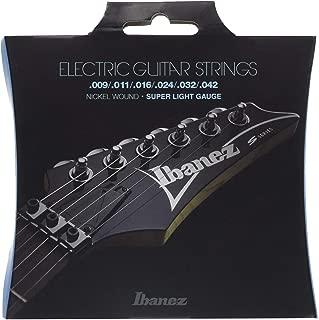 Best ibanez 8 string models Reviews