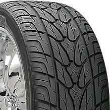 Kumho Ecsta STX KL12 All-Season Tire - 305/45R22 118V