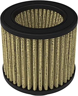 aFe Power 72-91015 Magnum FORCE Intake Replacement Air Filter