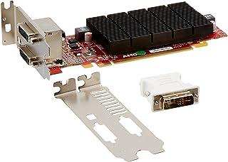 Vision tek 900529 - Circuito para Tarjetas gráficas de PC
