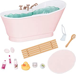 Best our generation deluxe bath Reviews