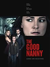 Best movie the good nanny Reviews