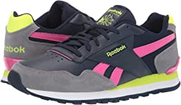 Women's Sneakers & Athletic Shoes | 6pm