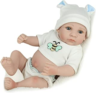 Best baby doll boy names Reviews