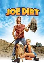 Best joe dirt 2 dvd Reviews