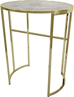 Best 30 inch high table Reviews