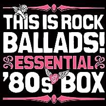 Best classic rock ballads album Reviews