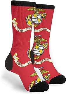 marine socks
