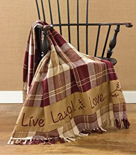 Best primitive throw blankets Reviews