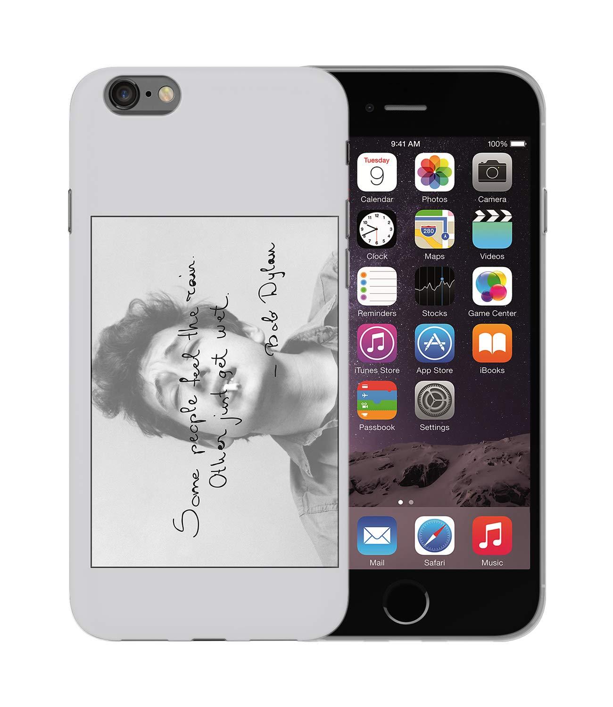 Bob Dylan Famous Face Singer Artist Musician Love_BEN0597 Protective Phone Mobile Smartphone Case Funda Fundas Carcasa Cover Hard Plastic For Huawei P30 Pro Regalo Christmas: Amazon.es: Electrónica