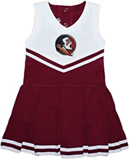 Best fsu infant and toddler clothes Reviews