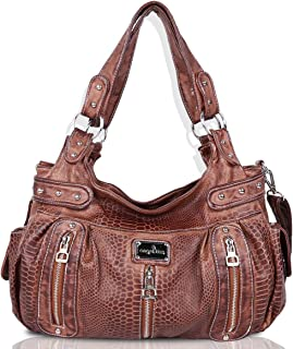 83286f97c6bf Amazon.com: women's handbags - Last 30 days / Women: Clothing, Shoes ...