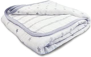 anais dream blanket