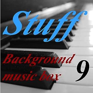 Best oldest music box Reviews