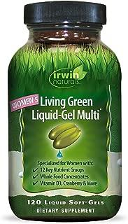 irwin naturals gelatin source