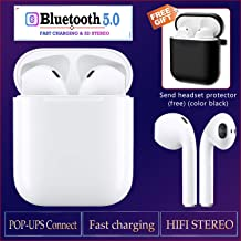 fone iphone bluetooth