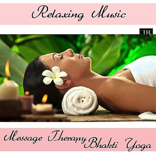 Bhakti Yoga Medley: Sahasrara / Karma / Nerve Net / Big ...