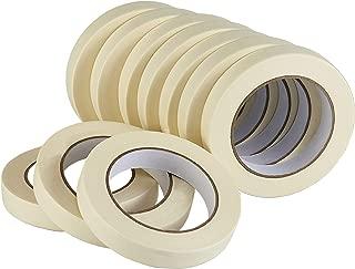 micron masking tape