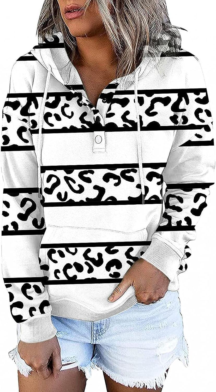 Elegant Fall Sweatshirts for Women Comfy Sh Sleeve Hoodie Super sale period limited Long Oversized