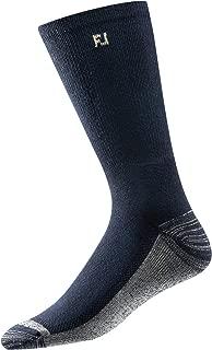 FootJoy Men's ProDry Crew Socks (1-Pack)