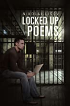 Best locked up poems Reviews
