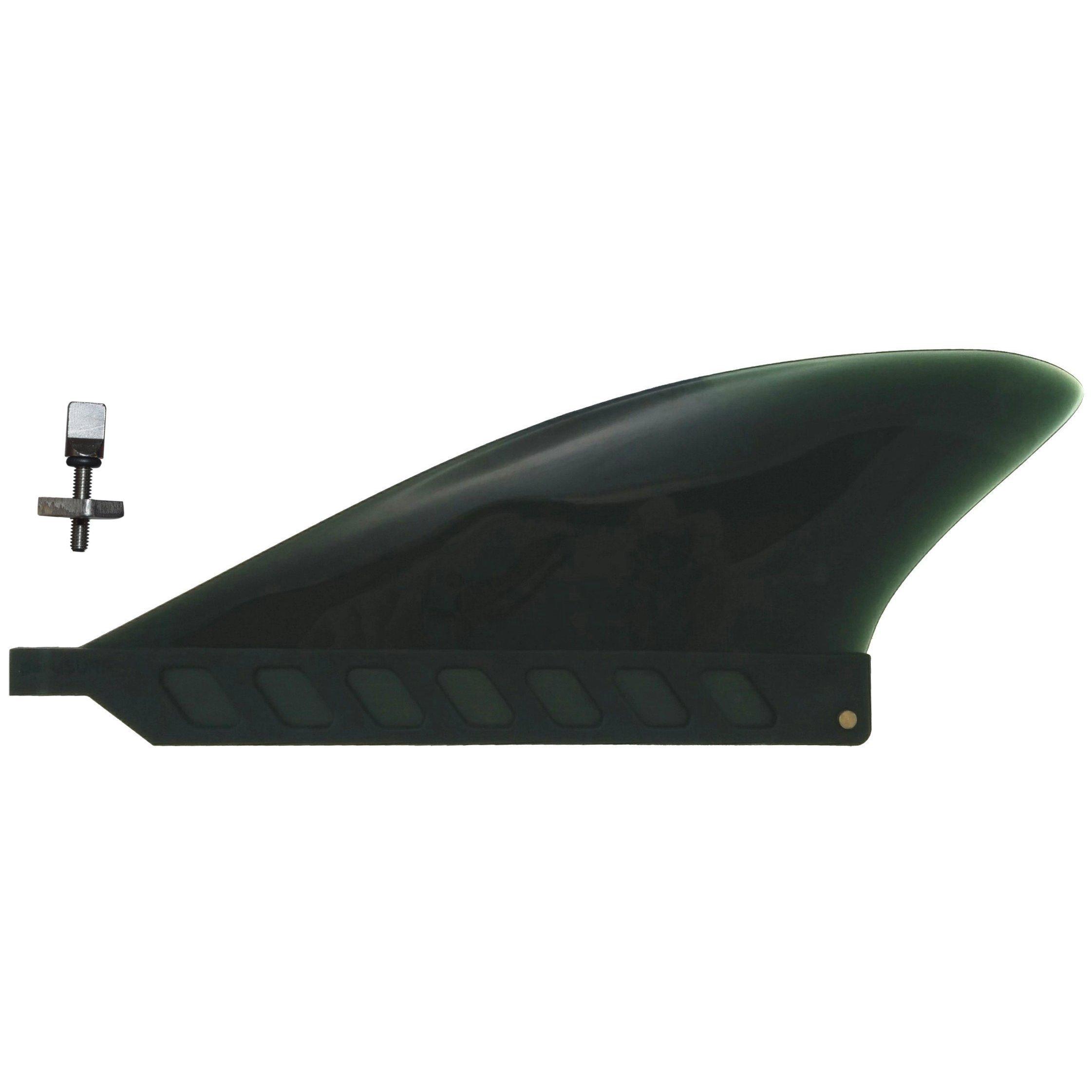 saruSURF Center Safety Longboard airSUP