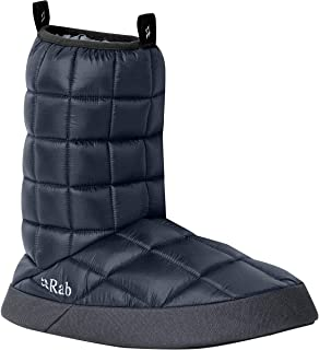 rab boots