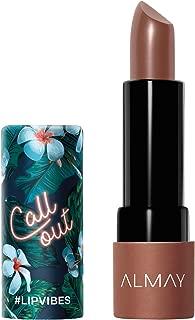 Best lipstick for sensitive skin Reviews