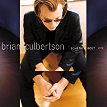 Best brian culbertson somethin bout love Reviews