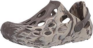 حذاء هايدرو موك المائي للرجال من ميريل