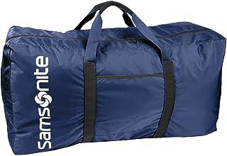 Samsonite Tote-a-ton 32.5 Duffle Bag