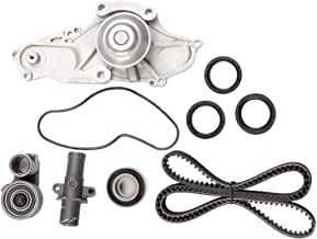 Best 2006 honda element timing belt Reviews