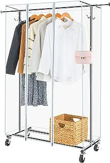 Best garment coat rack Reviews