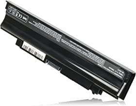 BULL-TECH 9 Cell Laptop/Notebook Battery for Dell Inspiron 13R (N3010) 14R (N4010) 15R (N5110) 17R (N7010) 17R (N7110) M501 M503 Series, fits J1KND 4T7JN FMHC10