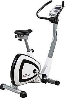 Amazon.es: Bergson-Shop - Fitness y ejercicio: Deportes y aire libre