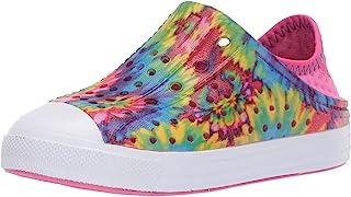 Unisex-Child Foamies Cali Gear Water Shoe