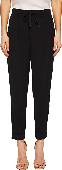 Vince - Side Strap Joggers