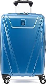 Travelpro Maxlite 5 Hardside Expandable Spinner Luggage