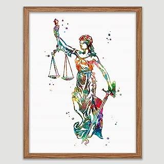 Best lawyer pop art Reviews