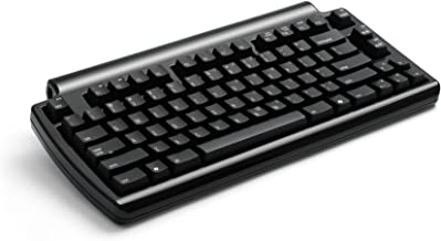 Old Model Mini Quiet Pro Keyboard for PC
